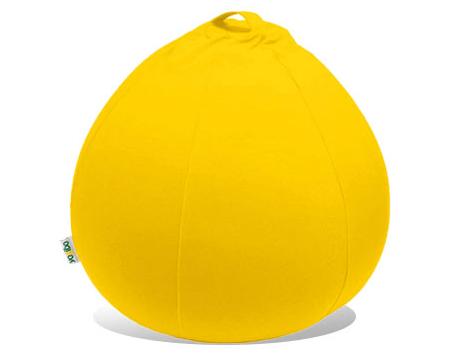 おすすめサイズ:ヨギボードロップ