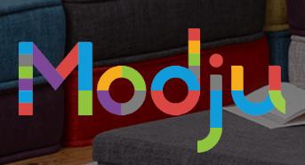 ヨギボーの新ブランド「Modju(モジュ)」の評判や口コミを調べてみた!